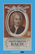 Vantoen.nu - Johann Sebastian Bach