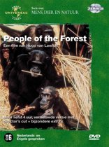 People Of The Forest (2DVD) (Special Edition)