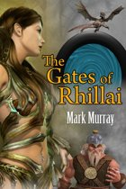 The Gates of Rhillai