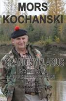 Grand Syllabus