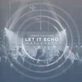 Let It Echo-Unplugged