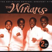 Definitive Original Hits