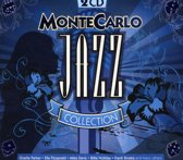 Montecarlo Jazz Coll  Collection// Ft. Charlie Parker, Miles Davis A.O.