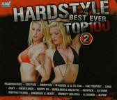 Hardstyle Best Ever Top 100: Vol. 2