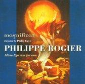 Philippe Rogier: Missa Ego Sum