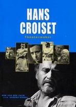 Hans Croiset