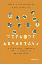 Network Advantage