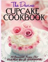 The Devine Cupcake Cookbook