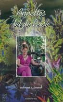 Annettes letzte Reise