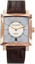 Saint Honore Mod. 897020 8YMIDR - Horloge