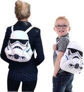 star Wars  Backpack Stromtrooper