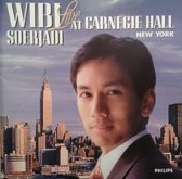 Live At Carnegie Hall New
