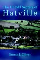 The Untold Secrets of Hatville