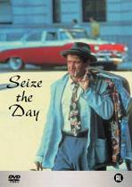Seize The Day (dvd)