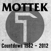 Countdown 1982-2012