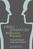 Video Enhanced Reflective Practice