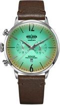 Welder Moody horloge WWRC302