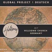 Global (German)