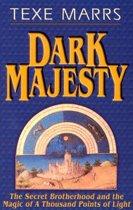 Dark Majesty Expanded Edition