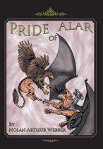 Pride of Alar