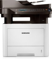 Samsung ProXpress M3875FD -  All-in-One Laserprinter