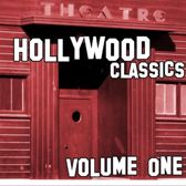 Hollywood Classics Vol.1