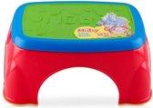 Nuby Kinderopstapje / krukje - Diverse Kleuren