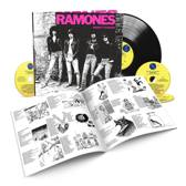 Rocket To Russia 40th Anniversary Deluxe Edition