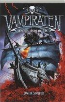 Vampiraten / 1 Demonen Van De Oceaan