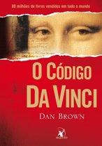 O Codigo Da Vinci