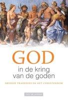 God in de kring van de goden