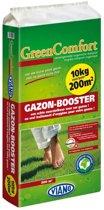 Viano Gazonmeststof Gazon - Booster 10kg - 200m²