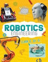 Robotics Engineering