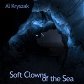 Soft Clowns of the Sea