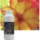 Bioquant Eco Finale top 5 liter