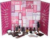 Max & More luxe adventskalender-make-up-24 delig