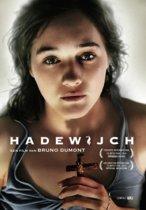 Hadewijch (Nl)