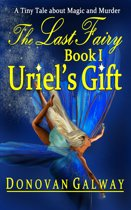 Uriel's Gift