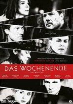 Weekend, The/ Das Wochenende (dvd)