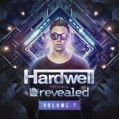 Presents Revealed Vol 7