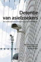 Centre for Migration Law - Detentie van asielzoekers