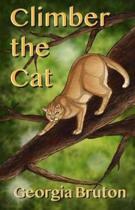 Climber, the Cat
