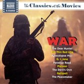 Classics At The Movies 8