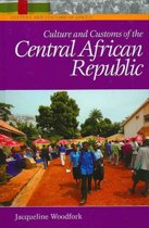 Culture and Customs of the Central African Republic