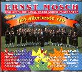 Het allerbeste van Ernst Mosch und seine original Egerlander Musikanten