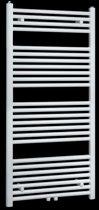 Best Design Zero badkamer radiator 120x60cm wit