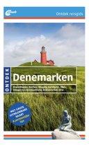 ANWB Ontdek - Ontdek Denemarken