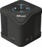 Trust Muzo - Bluetooth Speaker - Zwart