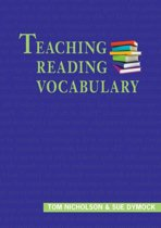 bol com | SAT Vocabulary, Erica L Meltzer | 9780997517842