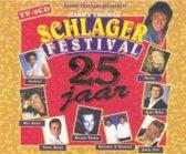 Schlagerfestival 1997